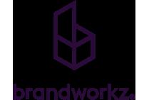 Brandworkz_logo.png